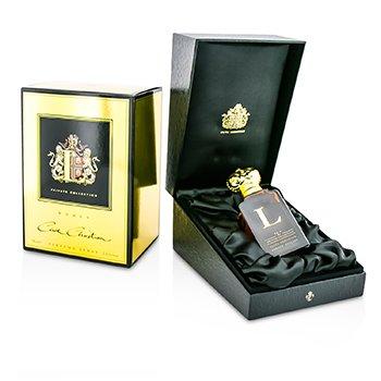 Clive Christian ' L ' Perfume Spray  50ml/1.6oz