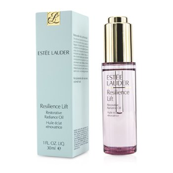 Estee LauderResilience Lift Restorative Radiance Oil 30ml/1oz