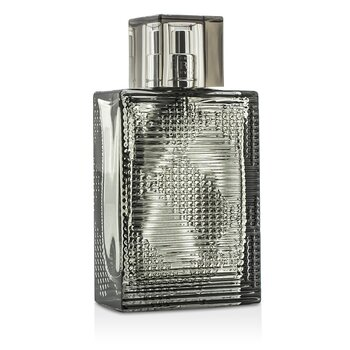 BurberryBrit Rhythm Intense Eau De Toilette Spray 50ml/1.6oz