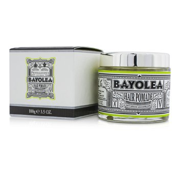 Penhaligon'sBayolea Hair Pomade 100g/3.5oz