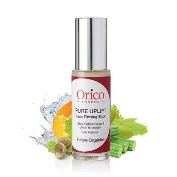 Orico LondonPure Uplift Face Firming Elixir 30ml/1.01oz