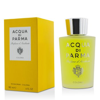 Acqua Di Parma Room Spray - Colonia 180ml/6oz