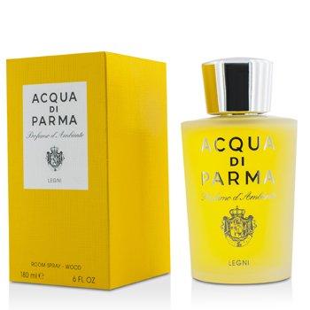 Acqua Di Parma Room Spray – Legni 180ml/6oz