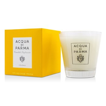 Acqua Di Parma Perfumed Candle - Colonia 180g/6.2oz