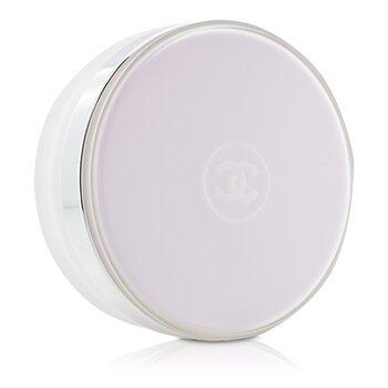 ChanelChance Eau Tendre Moisturizing Body Cream - Losion Tubuh 200g/7oz