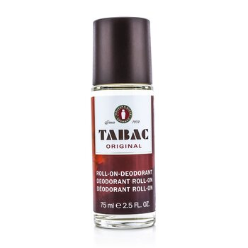Tabac Tabac Original Deodorant Roll-On 75ml/2.5oz