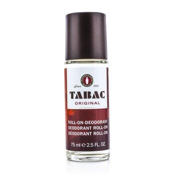 Купить Tabac Original Роликовый Дезодорант 75ml/2.5oz