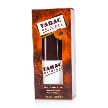 TabacTabac Original Eau De Toilette Spray 30ml/1oz