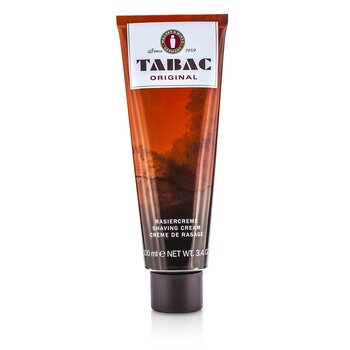 Tabac Tabac Original Shaving Cream 100ml/3.4oz