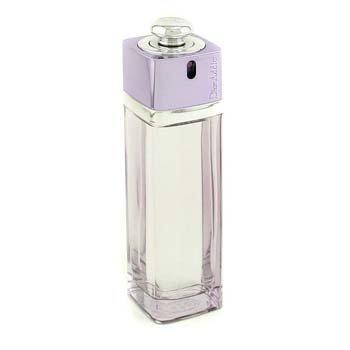 Christian DiorAddict To Life Eau De Toilette Spray (Unboxed/ without Labelling) 100ml/3.4oz