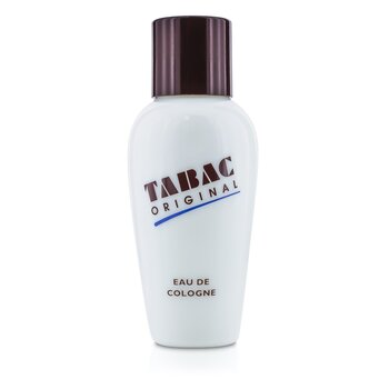 Tabac Tabac Original Eau De Cologne Splash 100ml/3.4oz