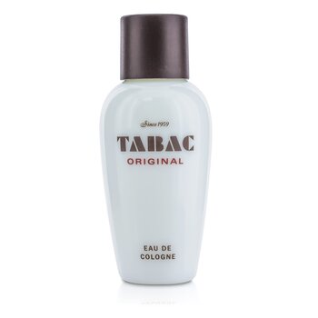 Tabac Tabac Original Eau De Cologne Splash 50ml/1.7oz