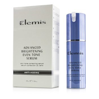 ElemisAdvanced Brightening Even Tone Serum 30ml/1oz