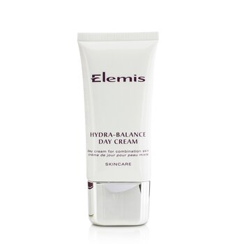 ElemisHydra-Balance Day Cream (For Combination Skin) 50ml/1.7oz