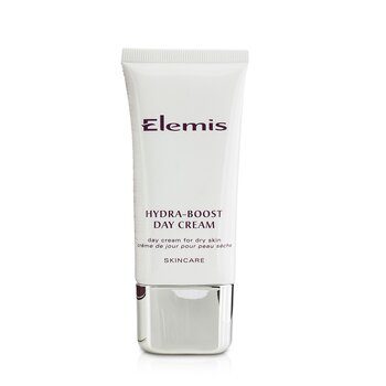 Elemis Hydra-Boost Day Cream (For Dry Skin) 50ml/1.7oz