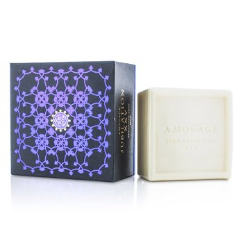 AmouageJubilation XXV Perfumed Soap 150g/5.3oz