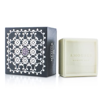 AmouageMemoir Perfumed Soap 150g/5.3oz