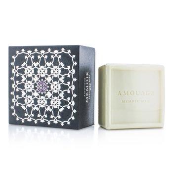 AmouageMemoir Jab�n Perfumado 150g/5.3oz