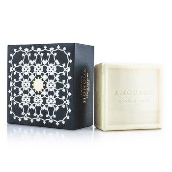 AmouageHonour Perfumed Soap 150g/5.3oz
