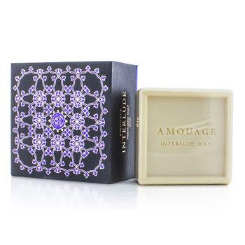 Amouage Interlude ��������������� ���� 150g/5.3oz