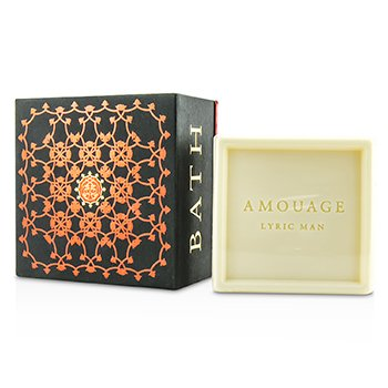 AmouageLyric Perfumed Soap 150g/5.3oz