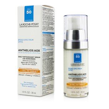 La Roche Posay Anthelios 50 AOX Serum 16796 30ml/1oz