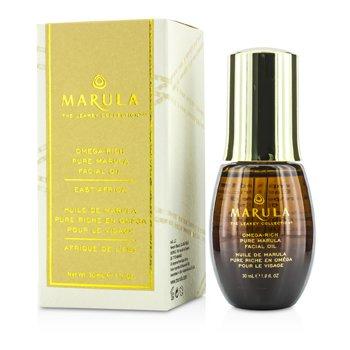 MarulaMarula Oil 30ml/1oz