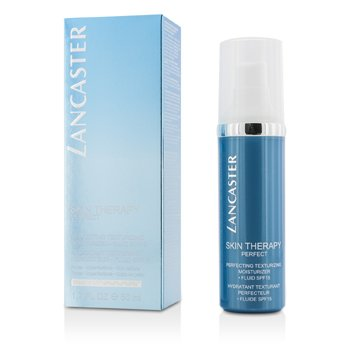 ������ Skin Therapy Perfect Perfecting Texturizing Moisturizer Fluid SPF 15 - ���� ����  50ml/1.7oz