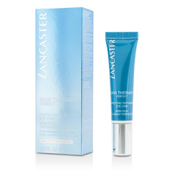 LancasterSkin Therapy Perfect Perfecting Texturizing Eye Care - Perawatan Mata 15ml/0.5oz