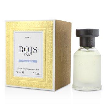 Bois 1920 Classic 1920 Eau De Toilette Spray 50ml/1.7oz