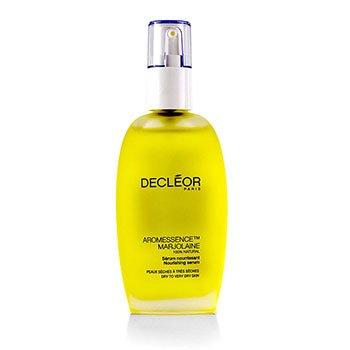DecleorAromessence Marjolaine Nourishing Serum (Dry to Very Dry Skin, Salon Size) 50ml/1.69oz