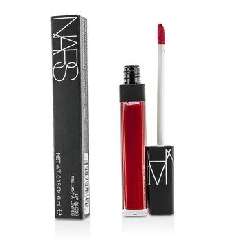 NARSLip Gloss (New Packaging) - #Scandal 6ml/0.18oz