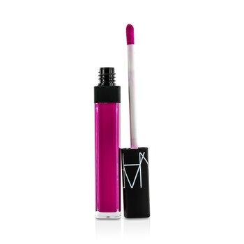 NARS B�yszczyk do ust Lip Gloss (New Packaging) - #Priscilla  6ml/0.18oz