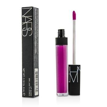 NARSLip Gloss (New Packaging) - #Angelika 6ml/0.18oz
