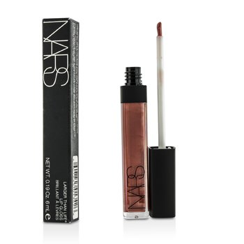 NARS Larger Than Life Lip Gloss - #Candy Says  6ml/0.19oz