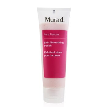 MuradSkin Smoothing Polish 100ml/3.5oz