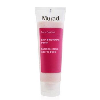 Murad Skin Smoothing Polish 100ml/3.5oz