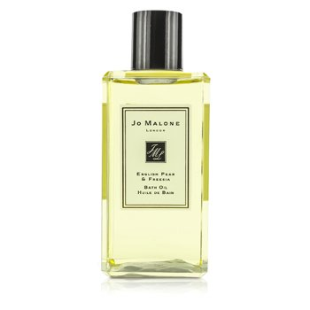Jo MaloneEnglish Pear & Freesia Bath Oil 250ml/8.5oz
