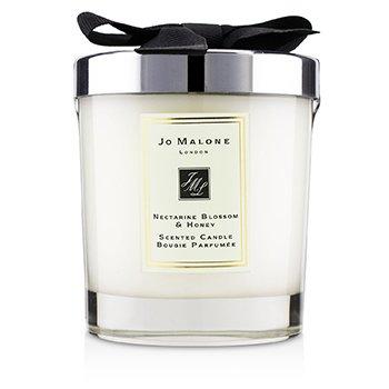 Jo Malone Nectarine Blossom & Honey Scented