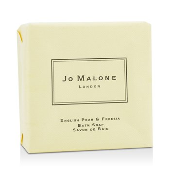 Jo MaloneEnglish Pear & Freesia Bath Soap 100g/3.5oz