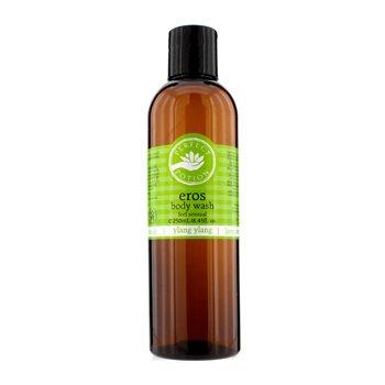 Perfect PotionEros Body Wash (Exp. Date 11/2015) 125ml/4.23oz