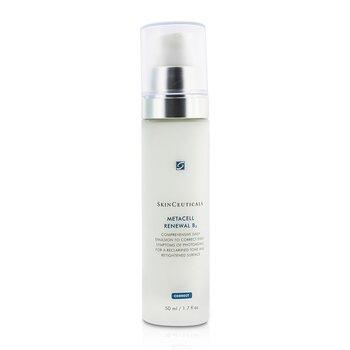 Skin Ceuticals Metacell Renewal B3 50ml/1.7oz