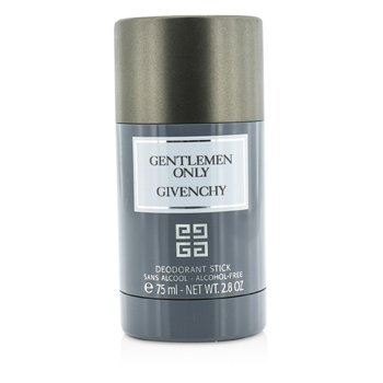 GivenchyGentleman Only Deodorant Stick 75ml/2.8oz