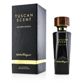 Salvatore FerragamoTuscan Scent Golden Acacia Eau De Parfum Spray 75ml/2.5oz