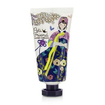 Shara Shara Petit Friend Hand Cream 40ml/1.35oz