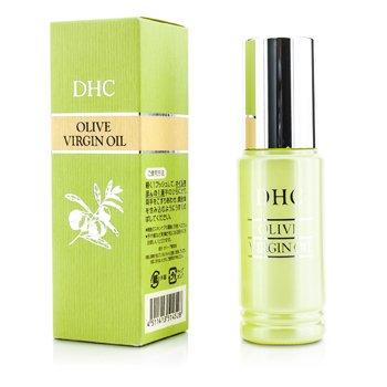 DHC Olive Virgin Oil 30ml/1oz