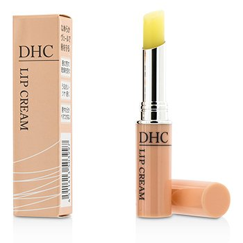 DHC 립 크림 1.5g/0.05oz