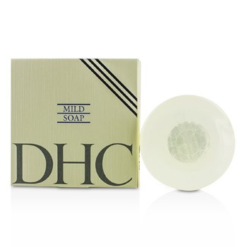 DHCMild Soap 90g/3oz