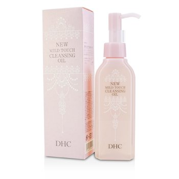 DHCNew Mild Touch Cleansing Oil 150ml/5oz