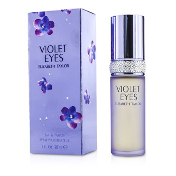 Elizabeth TaylorViolet Eyes Eau De Parfum Spray 30ml/1oz